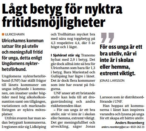 komrank_ulricehamn_ulricehamnstidningen
